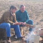 Ramino-Karoo-Guest-Farm-105
