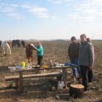 Ramino-Karoo-Guest-Farm-106