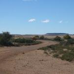 Ramino-Karoo-Guest-Farm-171-600x450