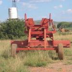 Ramino-Karoo-Guest-Farm-27-600x450