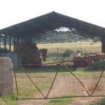 Ramino-Karoo-Guest-Farm-281