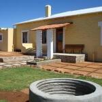 Ramino-Karoo-Guest-Farm-711-600x450