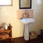 Ramino-Karoo-Guest-Farm-731-600x450