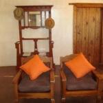 Ramino-Karoo-Guest-Farm-801-600x450
