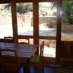 Ramino-Karoo-Guest-Farm-84-600x450