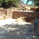 Ramino-Karoo-Guest-Farm-851-600x450