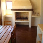 Ramino-Karoo-Guest-Farm-861