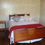 Ramino-Karoo-Guest-Farm-891-600x450