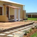 Ramino-Karoo-Guest-Farm-901-600x450