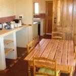 Ramino-Karoo-Guest-Farm-92-600x450