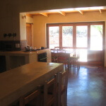 Ramino-Karoo-Guest-Farm-941-600x450