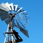 upper_karoo_hanover_windmill